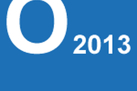 Video Training for Outlook ® 2013