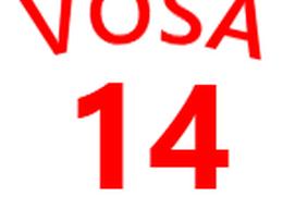 1st4Fans Vojvodina Novi Sad