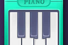 Piano Ultimate