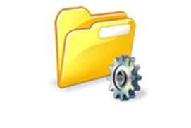 File Manager HD (Free)