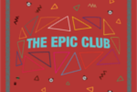 The Epic Club