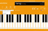 Piano Time for Windows 8
