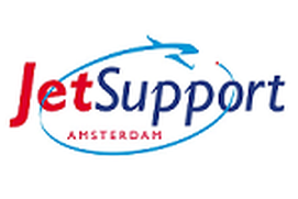 JetSupport