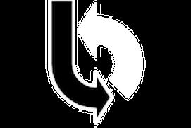 Basho Unit Converter
