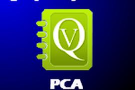 QVprep Lite Nursing, Caregiver, PCA prep