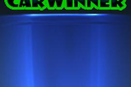 CarWinner