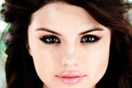 Selena Gomez Videos