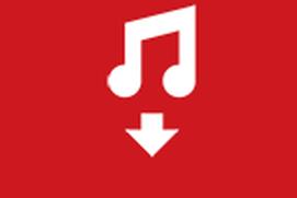 YouTube - MP3
