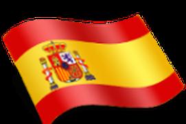 Noticias y música español