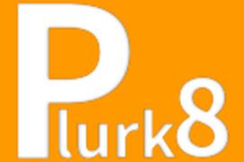 Plurk8