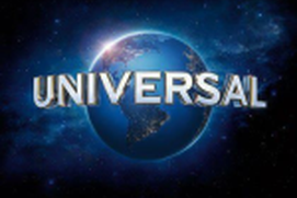 Universal Pictures News