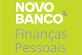 NB Finanças Pessoais