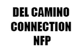 DEL CAMINO CONNECTION NFP
