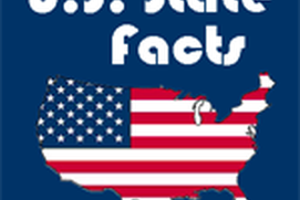 U.S. State Facts