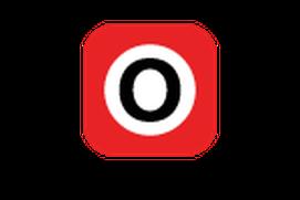 PointART