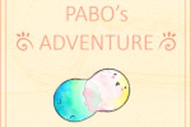 PABO's Adventure