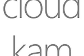 CloudKam