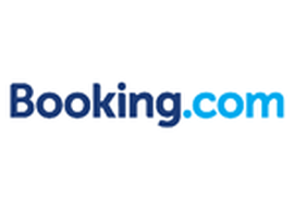 Booking.