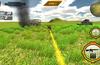Mountain Sniper Shooting 3D for Windows 8