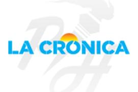 La Cronica