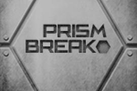 PrismBreak