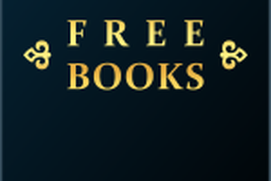 Free eBooks UK