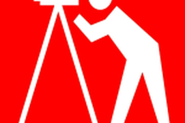 Portfolio Surveyor