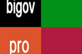bigov Better City Indicators (Pro)