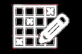 Lotto Control