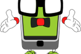 AndroidNerds