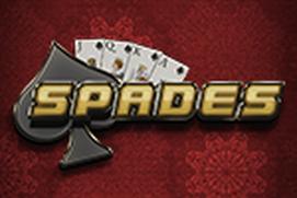 Spades Free!