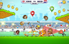 Super Party Sports: Football for Windows 8