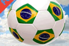 Brasil 2014 FULL