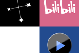 小灵通的应用汇 xiaolingtong 's App