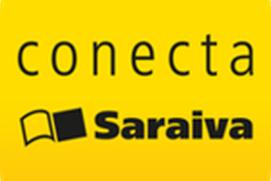 conecta Saraiva