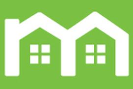 Domain.com.au Real Estate