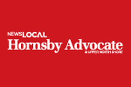 NewsLocal Hornsby Advocate