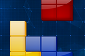#Tetris#
