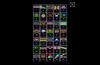 35 free levels!