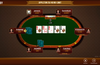 Mega Poker Texas Holdem for Windows 8