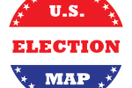U.S. Presidential Elections