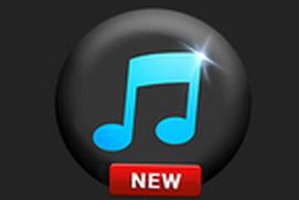 Best Music Downloader