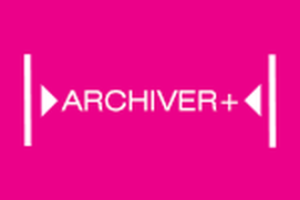 Archiver for RAR & ZIP