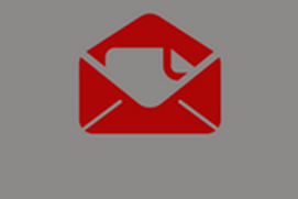 Ezi-Mail