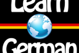 Quick and Easy German Lessons