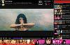 Selena Gomez Videos for Windows 8