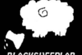 STCBlackSheepLab