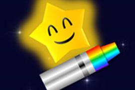 Happy Coloring