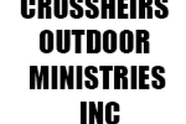 CROSSHEIRS OUTDOOR MINISTRIES INC