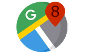 Gmaps8